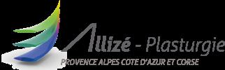 Allizé Plasturgie Provence Alpes Côte D'Azur & Corse