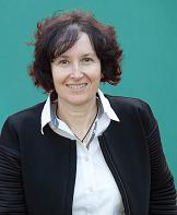 Christiane Baze