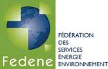 Fedene – Fédération des Services Energie Environnement