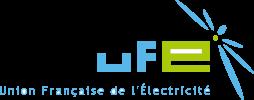 Union Française de l'Électricité: UFE
