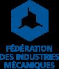 FIM, le site de la Fédération des Industries Mécaniques