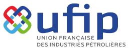 UFIP - UNION FRANÇAISE DES INDUSTRIES PÉTROLIÈRES
