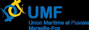 UMF: Union Maritime et Fluviale de Marseille Fos
