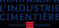 Syndicat Français de l'Industrie Cimentière (SFIC)
