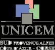 Union Nationale des Industries de Carrières et Matériaux de Construction  UNICEM  - PACA & Corse