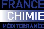 France Chimie Méditerranée