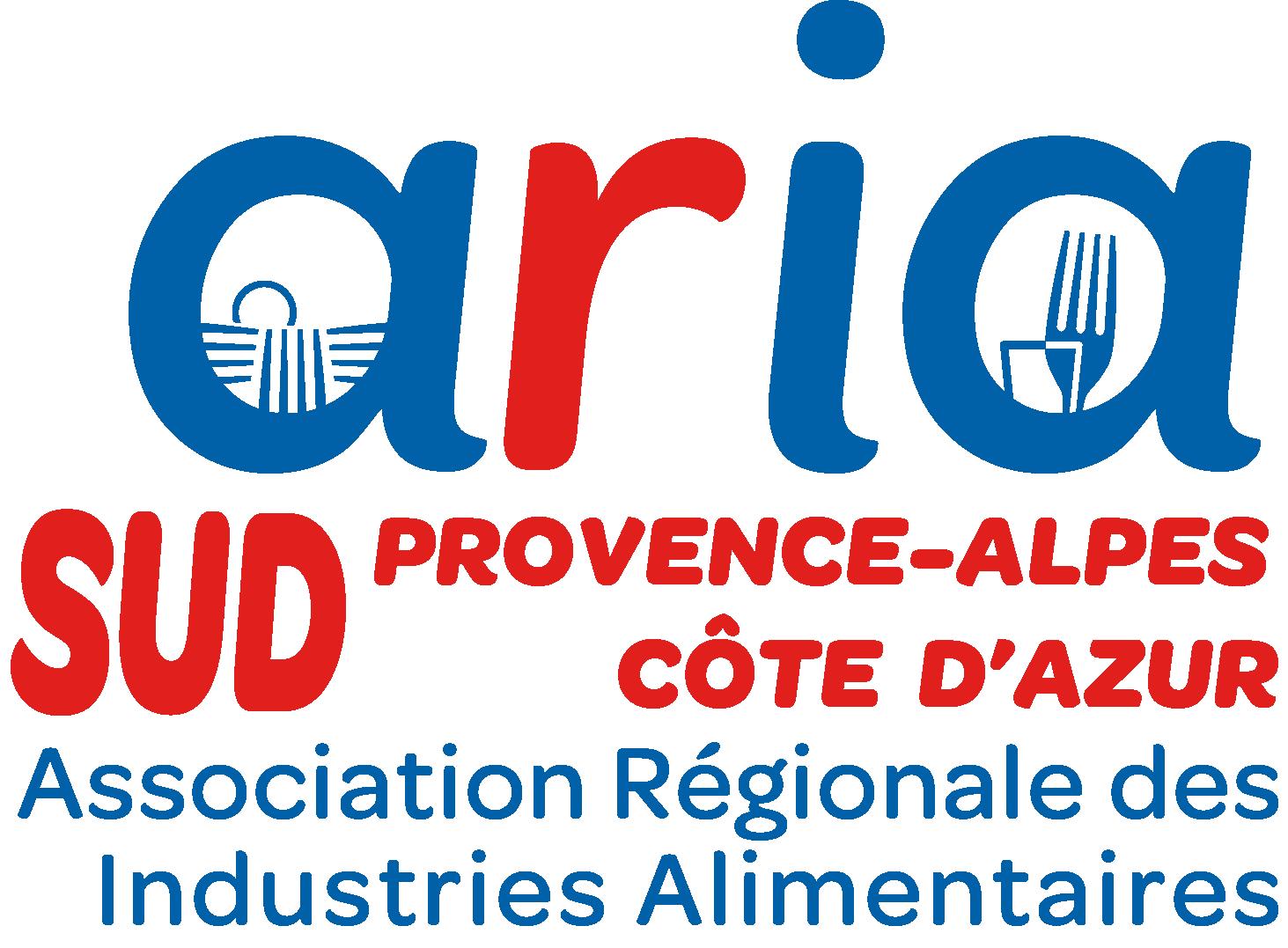 FRIAA PACA : Fédération Régionale des Industries Agro-alimentaires